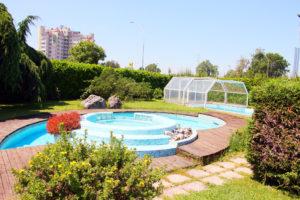 foto sede nord piscine