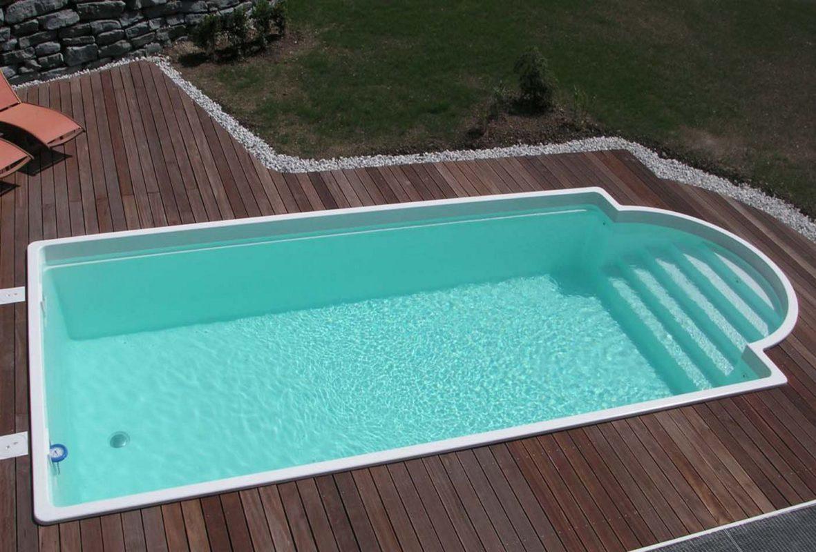 Piscine monoblocco prezzi - Prezzi piscine interrate ...