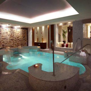 Grand Hotel Principi di Piemonte - Torino